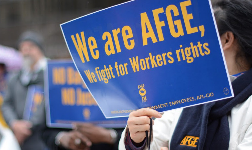 Teamsters Local 355
