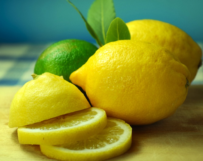 Simple ... Place The Lemon In The Freezer Section Of Your Refrigerator.  Once The Lemon Is Frozen, Get Your Grater, And Shred The Whole Lemon (no  Need To ...