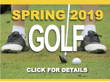 87c2f588c05a The Spring Golf Outing will be held on Saturday